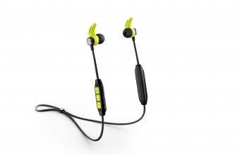 SENNHEISER CX SPORT In-Ear-Kopfhörer