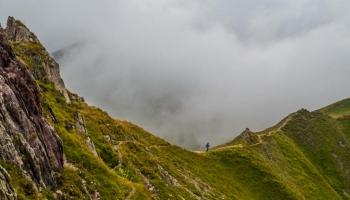 Trailrunning Rucksack / Running Rucksäcke – das Nötigste für lange Strecken