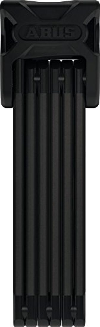 ABUS Zubehör Bordo 6000/90, schwarz, 90 cm