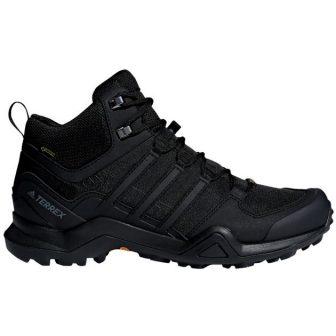 adidas 40 Herren (Schwarz 6 5 UK 40EU ) / Berg- &...