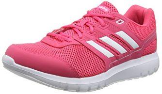 adidas Damen Duramo LITE 2.0 Traillaufschuhe, Pink (Rosrea/Ftwbla 000), 40 2/3 EU