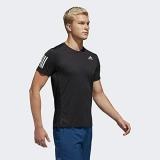 Adidas Herren Outlet Deals
