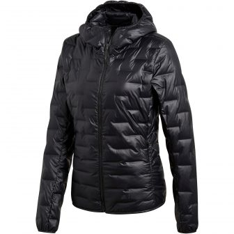 adidas Light Down Daunenjacke Damen