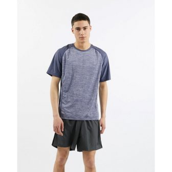 adidas OWN THE RUN SHORTS - Herren