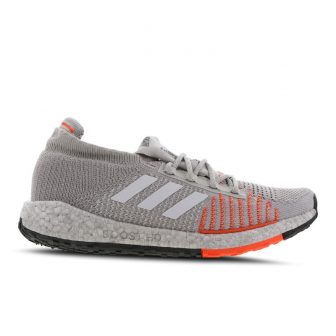 adidas PULSE BOOST HD - Damen