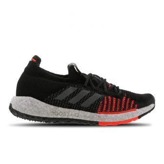 adidas PULSE BOOST HD - Herren Neutralschuhe