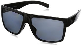 adidas Sonnenbrille 3Matic Laufbrille