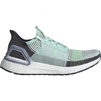 adidas ULTRA BOOST 19 - Damen