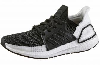 Der neue adidas® Ultraoost 19 | adidas Top neutraler Laufschuh