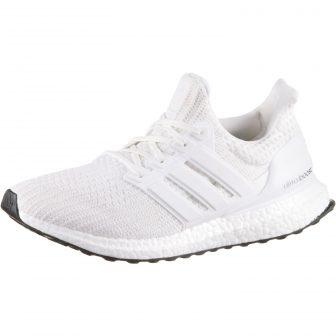 adidas UltraBOOST Sneaker Herren