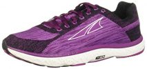 Altra Escalante Road Running Shoes Damen Magenta Schuhgröße US 9,5...