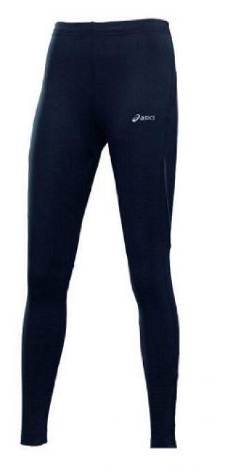 Asics Runnin Sporthose Vesta Winter Tight Damen 0904 Art. 100173 Größe L