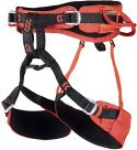 CAMP Jasper CR4 Orange, Klettern, Bouldern und Slackline, Größe XS-M - Farbe...
