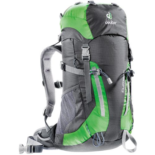Deuter Climber Wanderrucksack Kinderruckack