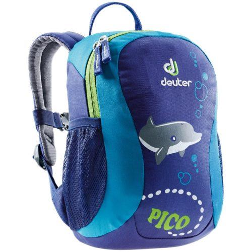 Deuter Kinder (Blau )   Kinderruckack Daypack