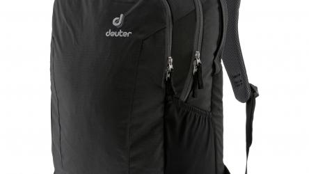 Deuter Daypack Rucksäcke / Top Deuter Tagesrucksäcke online kaufen