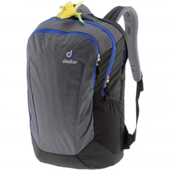 Deuter Rucksack Giga SL Daypack