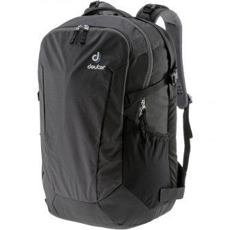Deuter Rucksack Gigant Daypack