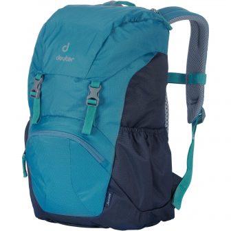 Deuter Rucksack Junior Daypack Kinderruckack