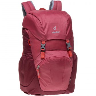 Deuter Rucksack Junior Daypack Kinder