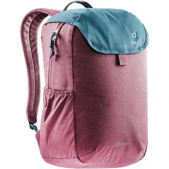 Deuter Rucksack Vista Chap Daypack