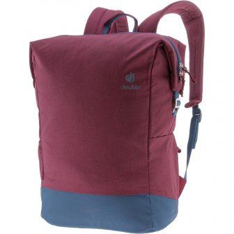 Deuter Rucksack Vista Spot Daypack