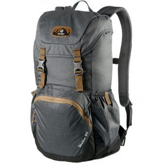 Deuter Rucksack Walker 20 Daypack