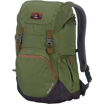 Deuter Rucksack Walker 24 Daypack