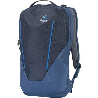 Deuter Rucksack XV2 Daypack