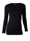 Merino Wolle Damen Outlet Deals
