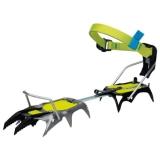 Edelrid – Beast – Steigeisen Test