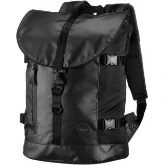 Enter Rucksack Daypack
