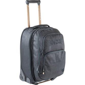 Evoc (Schwarz one size ) / Taschen (Schwarz / one size) -...