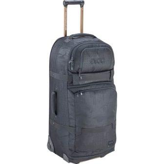 Evoc ) / Taschen (Bunt / one size) - Taschen