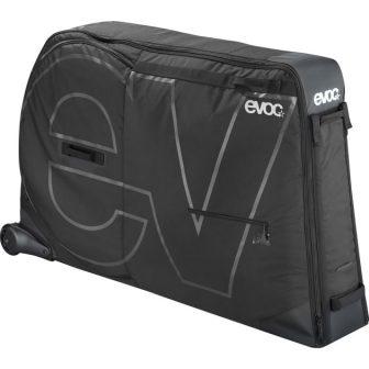 Evoc ) / Taschen (Rot / one size) - Taschen