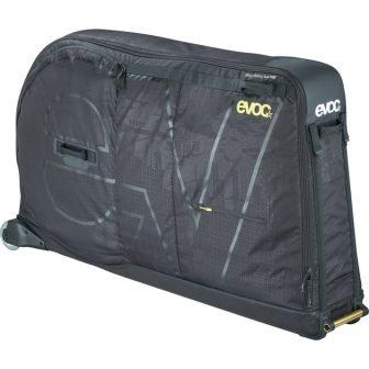 Evoc ) / Taschen (Schwarz / one size) - Taschen