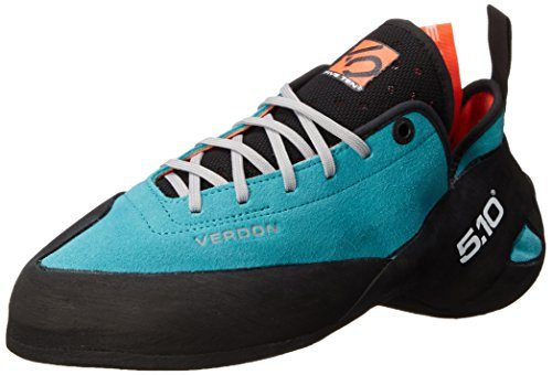 Five Ten Kletterschuhe Verdon Lace Kletterschuhe