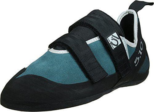 Five Ten Stonelands VCS Kletterschuhe Green