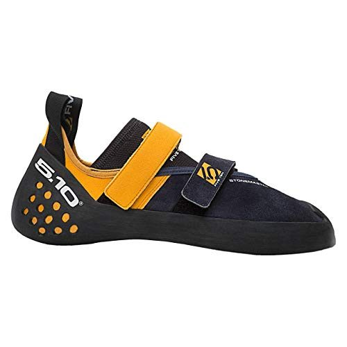 Five Ten Wall Master Climbing Schuh - AW19-44