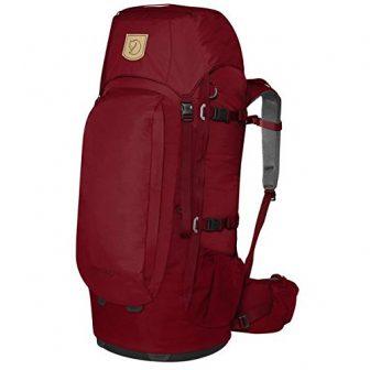 Fjällräven Abisko 65W Backpacker Rucksack