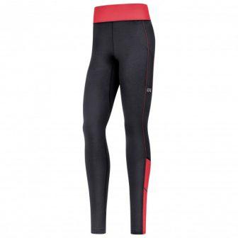 GORE Wear - Women's R3 Women Thermo Tights - Laufhose Gr 42...