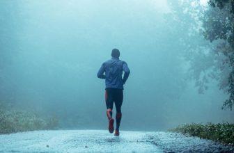 Die besten Laufhandschuhe für den Winter
