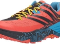 Hoka One One  Speedgoat 3 Trailrunning Schuhe Neutrale Läufer Test