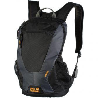 Jack Wolfskin Jack Pack Daypack