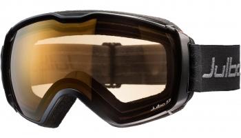 Julbo Aerospace Ski & Snowboard Brille Bewertung und Test
