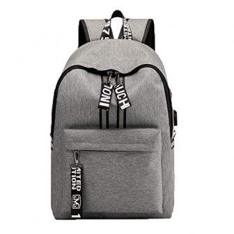 LUDQ Rucksack Backpacker Rucksack
