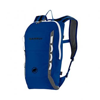 Mammut Rucksack Neon Light Surf, 12 L Backpacker Rucksack