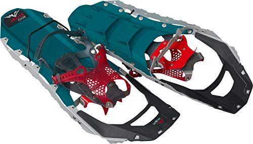 MSR Revo Ascent 2020 Schneeschuhe