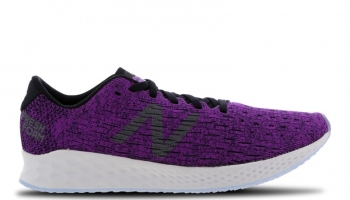 New Balance FRESH FOAM ZANTE PURSUIT Laufschuhe