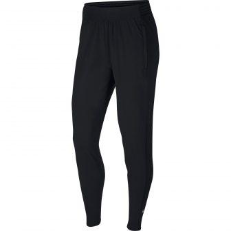 Nike Essential Laufhose Damen